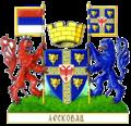 Veliki grb Leskovca.png