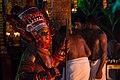 Vellattam theyyam.jpg