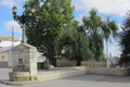 Vellisca (Cuenca) fuente, abrevadero y lavadero (RPS 27-10-2013).png