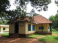 Velookkara Agricultral Office, Kaduppassery - വേളൂക്കര കൃഷിഭവൻ, കടുപ്പശ്ശേരി.JPG