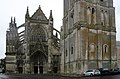 Vendôme-112-Abteikirche-2008-gje.jpg
