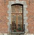 Vendegies sur Ecaillon.- Ancienne brasserie Bisiau (3).JPG