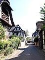 Vendenheim rBasse (2).JPG
