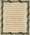 Veneres uti observantur in gemmis antiquis (1771) (14598293540).jpg