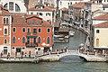 Venetie (5616365230).jpg