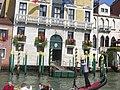 Venezia-Murano-Burano, Venezia, Italy - panoramio (714).jpg