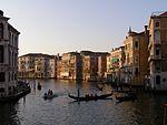 Venezia Canal Grande z Rialto 1.jpg
