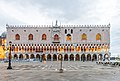 Venice-msu-2021-6455-.jpg
