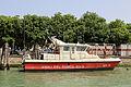 Venice Fireboat R03.jpg