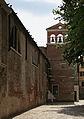 Venice Sant'Agnese1.JPG