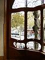 Ventana Casa Batló Barcelona.jpg