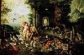 Venus und Vulkan (Brueghel und van Balen).jpg