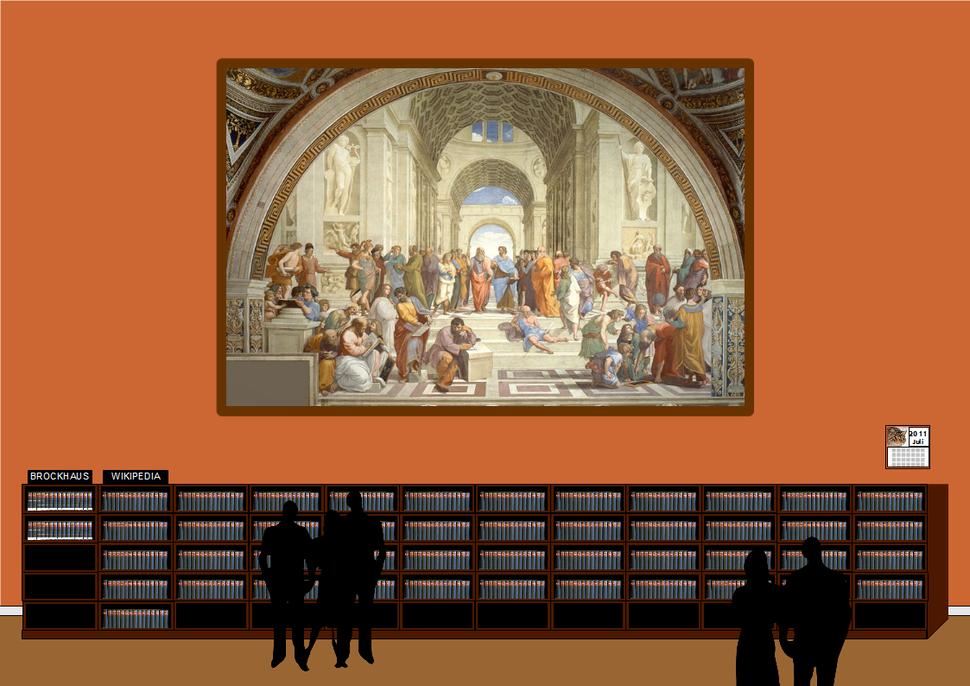 Vergleich Wikipedia Brockhaus 2011-07 Athen