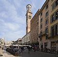 Verona, Province of Verona, Italy - panoramio (39).jpg