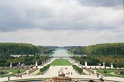 Tuinen Van Versailles Wikipedia