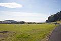 Vestmannaeyjar, sporting complex.jpg