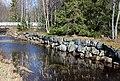 Vetomöljä Hupisaaret Oulu 20120506.jpg