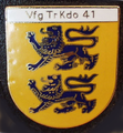 VfgTrKdo 41 (V3).png