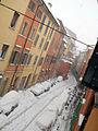 Via Pietralata con la neve.jpg