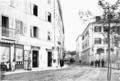 Via arsenale pola 1890.png