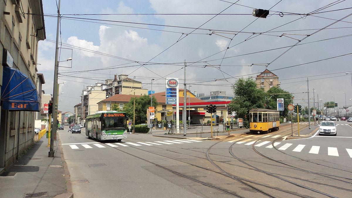 Quartiere Varesina - Wikipedia 1e84310a77a5
