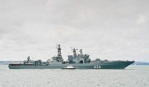 Vice Admiral Kulakov-1.jpg