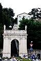 Vicenza Arco Scalette-1.jpg