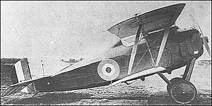 Vickers F.B.16 side view.jpg
