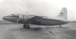 Vickers Viking of Airwork Limited.jpg