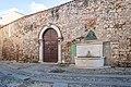 Vicolo San Clemente Brescia.jpg