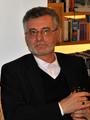 Victor Neumann.PNG