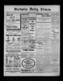 Victoria Daily Times (1900-08-10) (IA victoriadailytimes19000810).pdf