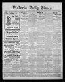 Victoria Daily Times (1902-06-10) (IA victoriadailytimes19020610).pdf