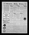 Victoria Daily Times (1905-08-22) (IA victoriadailytimes19050822).pdf