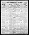 Victoria Daily Times (1908-02-10) (IA victoriadailytimes19080210).pdf