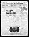 Victoria Daily Times (1914-08-31) (IA victoriadailytimes19140831).pdf