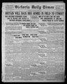 Victoria Daily Times (1918-04-09) (IA victoriadailytimes19180409).pdf