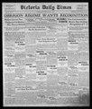 Victoria Daily Times (1920-05-11) (IA victoriadailytimes19200511).pdf
