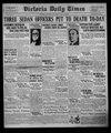 Victoria Daily Times (1924-12-05) (IA victoriadailytimes19241205).pdf