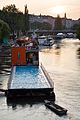 Vienna - A floating swimming pool in the river Danube - 6124.jpg