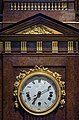 Vienna - Baroque wall clock - 6512.jpg