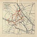 Vienna railway roads map before 1900.jpg