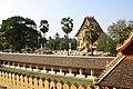 Vientiane-Wat That Luang-22-gje.jpg