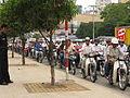 Vietnam 08 - 71 - Saigon traffic (3170527435).jpg
