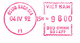 Vietnam stamp type DA2point2.jpg