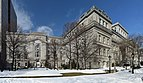 Vieux palais de justice de Montréal panorama.jpg