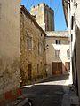 Vieux village Entraigues sur la Sorgue.JPG
