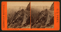 View at Cape Horn, C.P.R.R. California, by Pond, C. L. (Charles L.).png