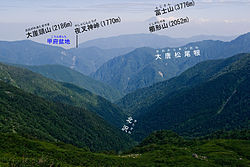 View from Kitadake-sansou 04-2.jpg