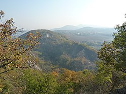 View from Remete Hill.jpg